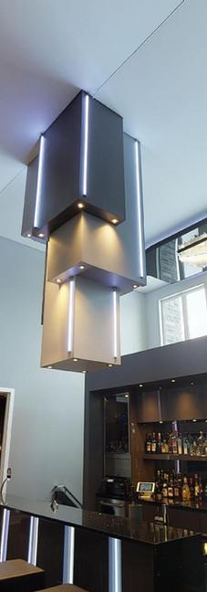 Elle-Greenmark-Builders-02192020_090937.