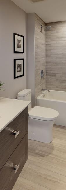 Greemark-Builders-Custom-Homes-Bathroom.