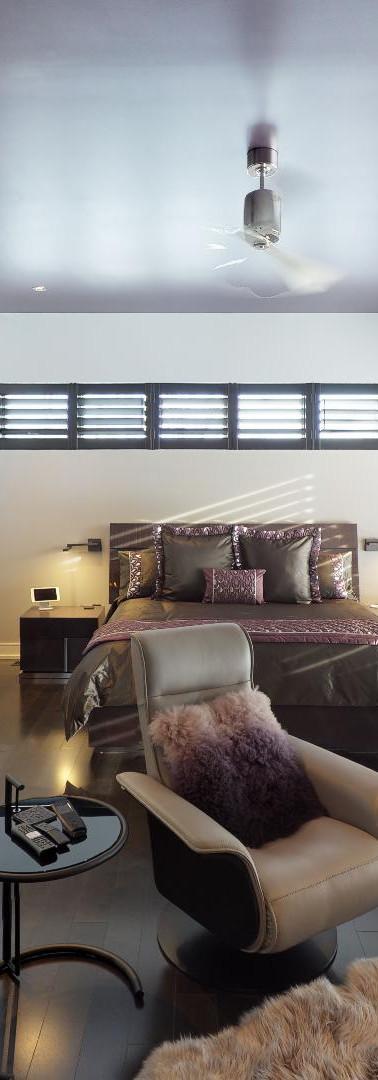 Elle-Greenmark-Builders-Living-Room(1).j