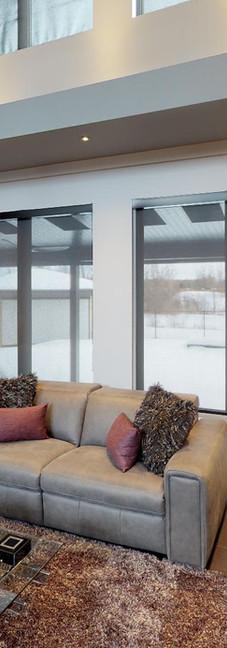 Elle-Greenmark-Builders-Living-Room.jpg