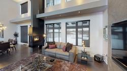 Elle-Greenmark-Builders-Living-Room