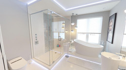 Elle-Greenmark-Builders-02192020_090729.