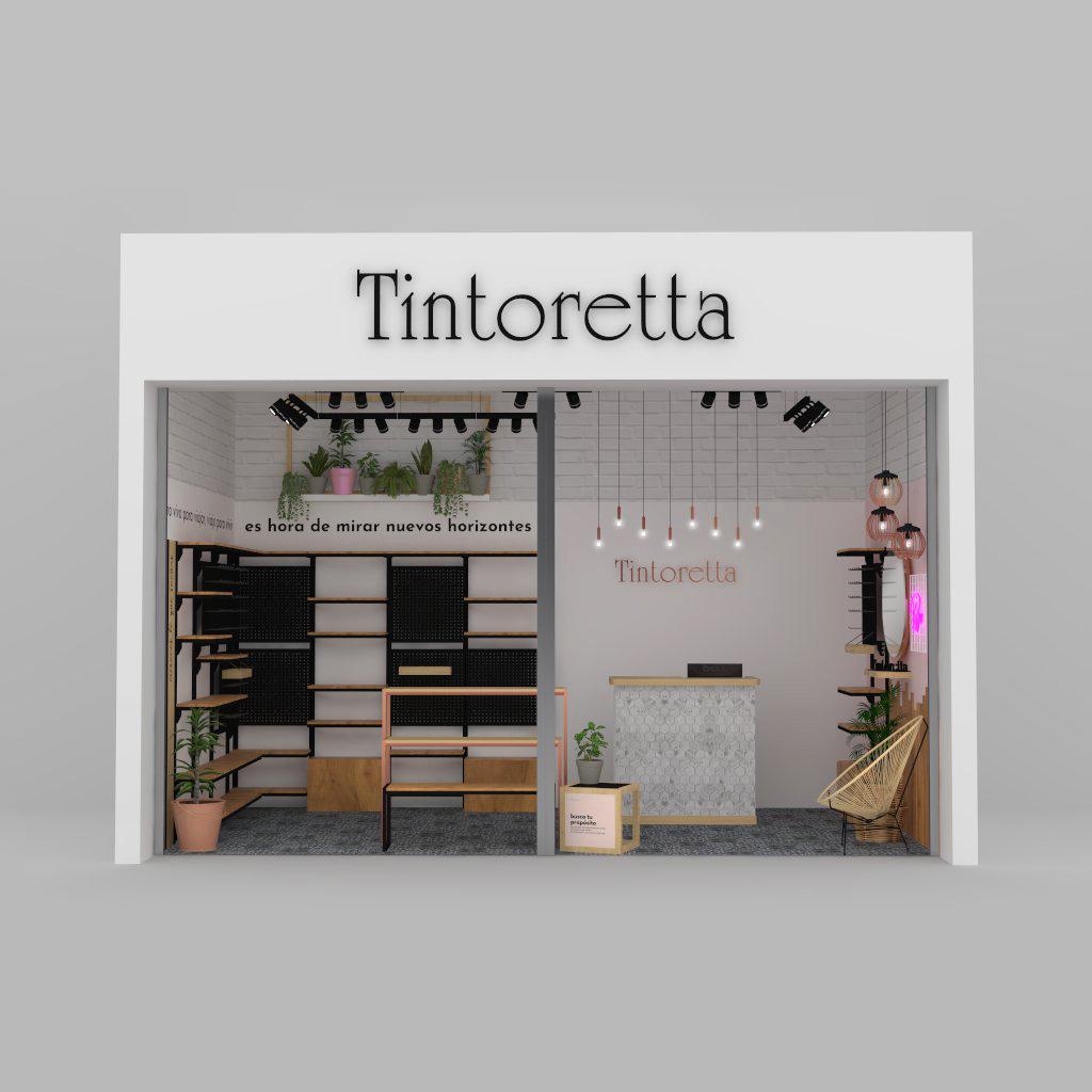 Tintoretta 1A.png