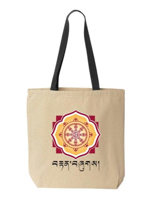 Tenshug - Bag