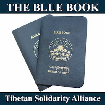 blue-book-picture-1-300x300.webp