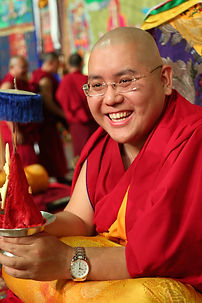 he-ling-rinpoche_3_orig.jpg