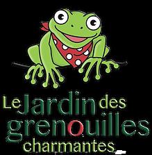 Le jardin des grenouilles charmantes-2.p