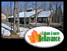 Logo-Cabane-A-Sucre-Bellavance.png