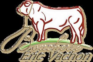 Boucherie Eric Vachon-2.png