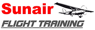 Sunair logo.PNG