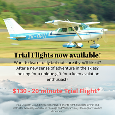 Trial_Flight_Advert.png