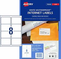 internet labels.webp