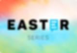 easter-series-cover-color.png