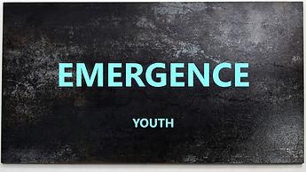 Emergence Youth Group
