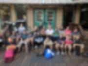 camp group.jpg