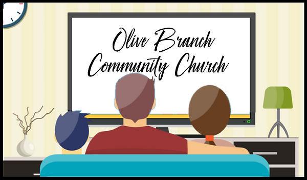family watching church online.jpg