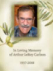 Art Carlson memorial photo.jpg