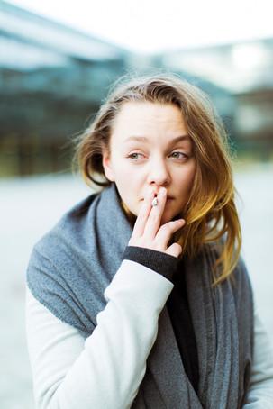 Mathilde Bundschuh