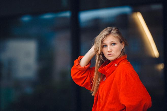 Jelena_Kunz_204.jpg