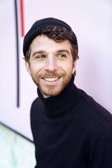 Julian Culemann