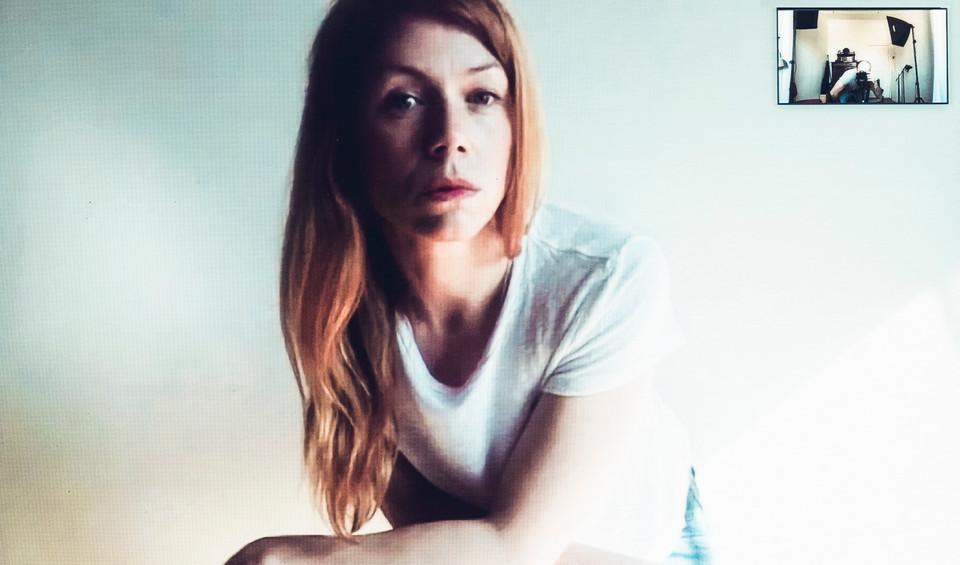 Esther Roling