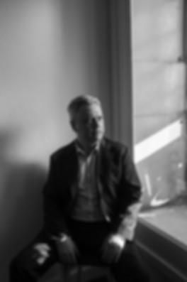 Reinhard Mahlberg.137.jpg