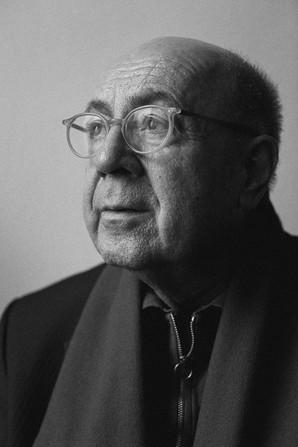 Gerd Wameling