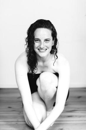 Sophie Hutter