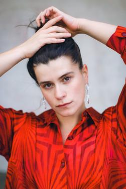 Lisa Heinrici