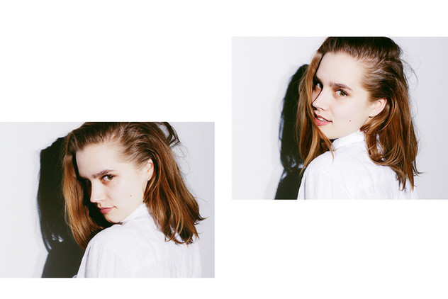 Anne Marie.jpg