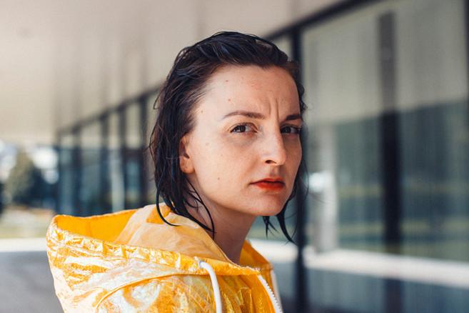 Celina Rongen