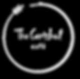 white_logo_transparent-250-shadow.png