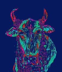 Cow Electric Blue.jpg