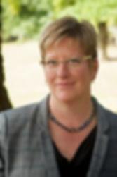 Kelley Jorgensen