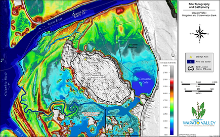Site Topography and Bathymetry_web.png