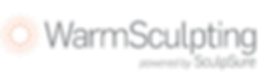 WarmSculpting-logo.png