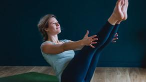 VanaYoga, le nouveau studio de yoga à Arradon