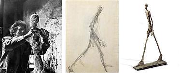 Giacometti3_770x314pixels.jpg