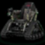 st-debug-image-2-1.png