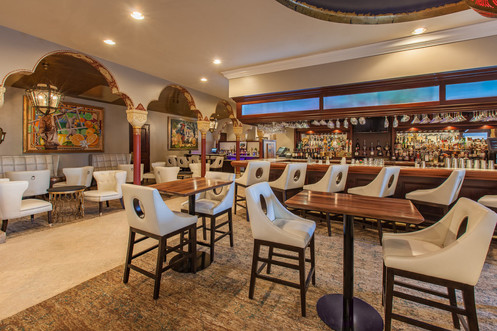 CM Cobalt Lounge.jpg