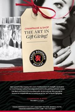champagneshopposter.jpg