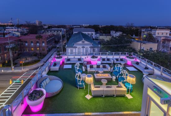 Charleston Rooftop Terrace.jpg