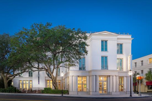 Charleston Exterior.jpg