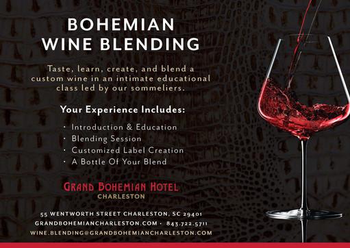 72885 Kessler GBC Wine Blending Card rev