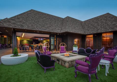 GBMB_rooftop_terrace_web.jpg