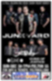 JUNKYARD_JETBOY FINAL POSTER 11X17JPG.jp