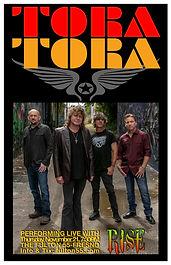TORA TORA 11X17 jpg.jpg