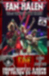 24x26 Fan Halen jpg.jpg