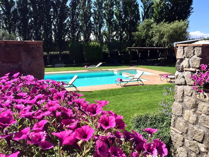 piscina%20fiori%20fuxia_edited.jpg