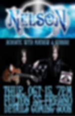 NELSON 11X17 JPG.jpg